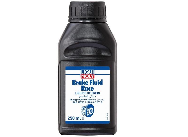 Критические нюансы выбора тормозной жидкости для автомобиля